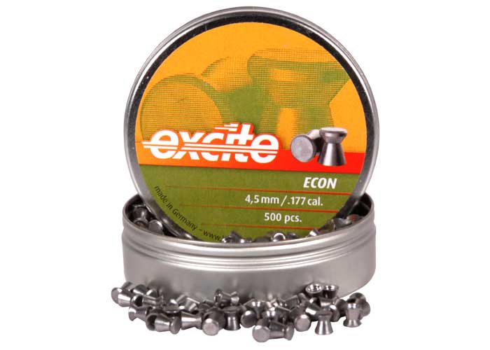 h-n-excite-econ-177-cal-7-48-gr-500-ct-19