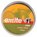 h-n-excite-econ-pellets-177-cal-7-48-grains-wadcutter-500ct-14