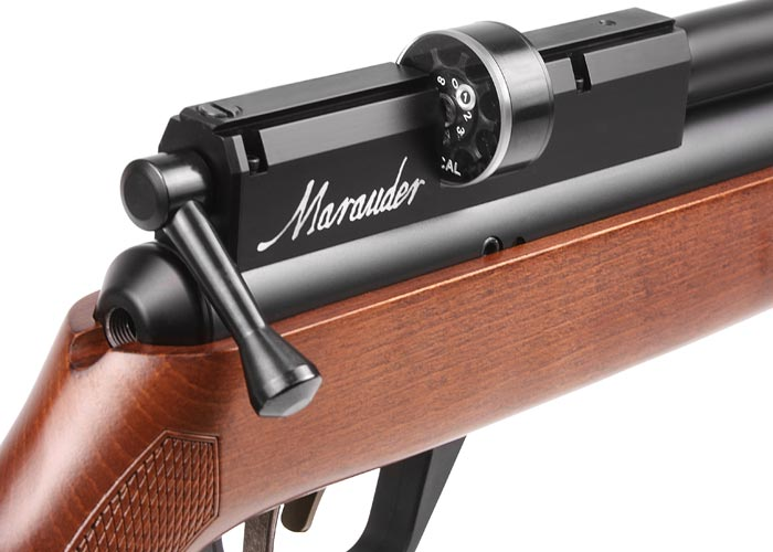 Benjamin-Marauder-Air-Rifle_BJ-BP2564W_zm4