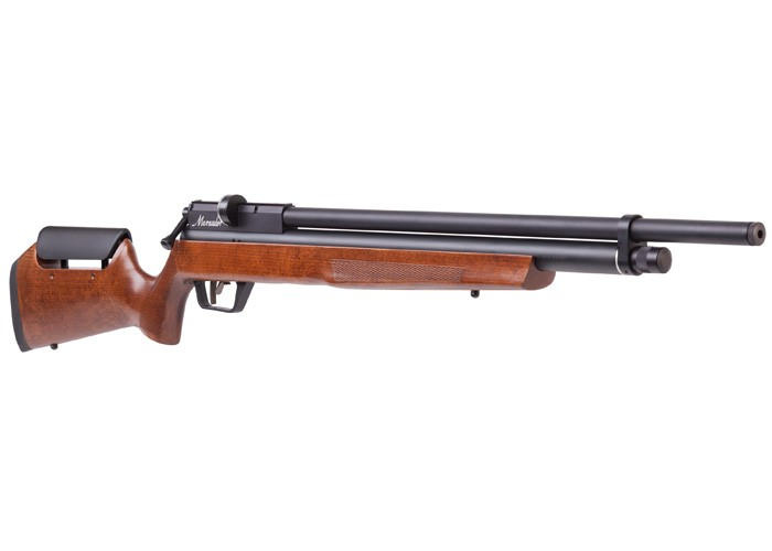 PY-1774_Benjamin-Marauder-Air-Rifle